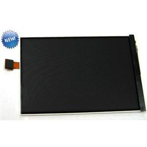 LCD Display IPAD 2 + SMART COVER OMAGGIO